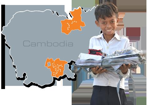 cambodia-right