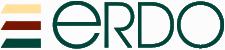 erdo_logo