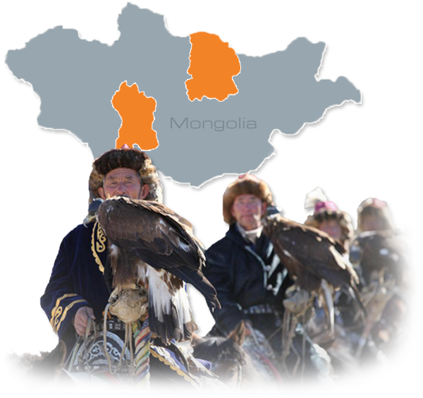 mongolia-right