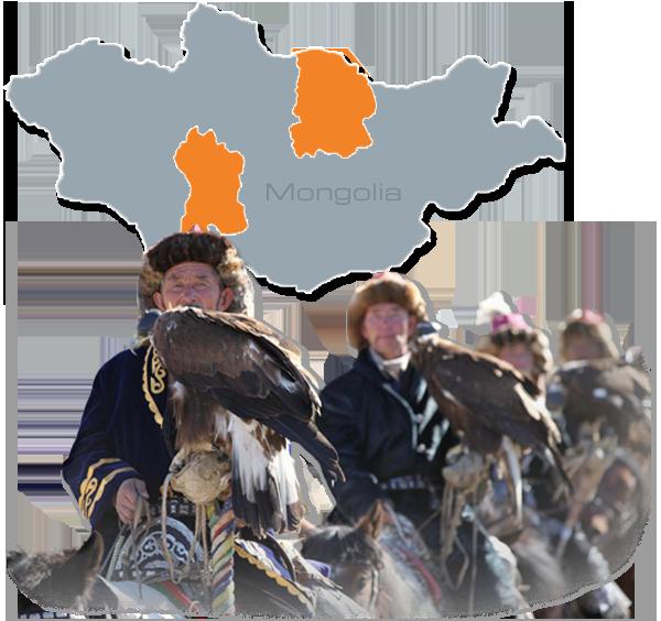 mongolia-right