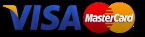 VisaMaster card
